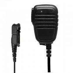 Handmonophon M01 zu Motorola DP3441_12541