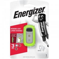 Energizer LED Magnetic Light_12602