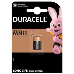 Duracell LLP - MN11 - Packung à 1 Stk._12641