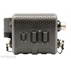 INVISIO V60 Control Unit (WPTT)_1342