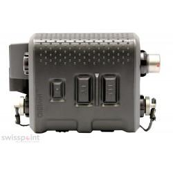 INVISIO V60 Control Unit (WPTT)_1342