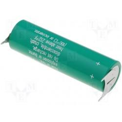 Varta Lithium Batterie - CRAASLF_1860