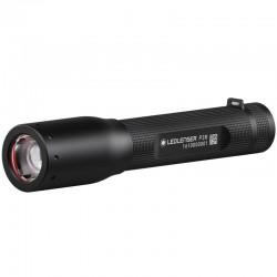 Led Lenser Professional-Serie P3R_19