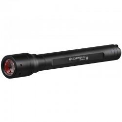 Led Lenser Professional-Serie P6_23