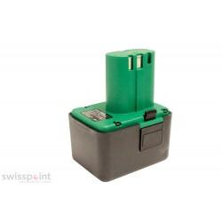 Werkzeugakku zu Gespina - 1.5 Ah - Li-Ion - 14.4V_2521