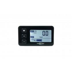 ANSMANN Display 36V, LCD mit USB_267