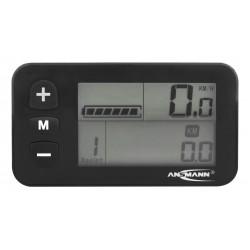 ANSMANN Display 36V, LCD_269