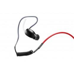 INVISIO M3 Fire Headset (für linkes Ohr)_2740