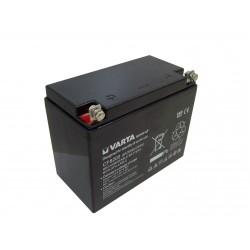 Multipower Standard - MP20-6_3253