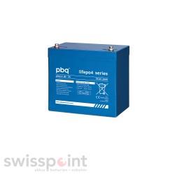 pbq Lithium-Akku LiFePO4 LF 30-24_405
