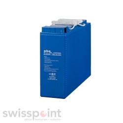 pbq Lithium-Akku LiFePO4 LF 100-12 - 12.8V - 100Ah_409