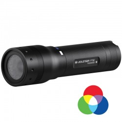 Led Lenser Professional-Serie P7QC_47