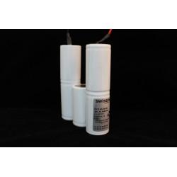 Akku zu Handlampe MICA IL-60 - 6V_5160