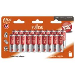 Fujitsu Universal Power - Packung à 20 Stk._519