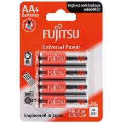 Fujitsu Universal Power - LR6 (4)_521