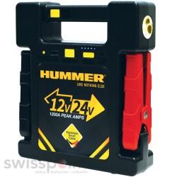 Hummer H24 Jump Starter_532