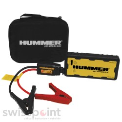 Hummer H1 Jump Starter_535