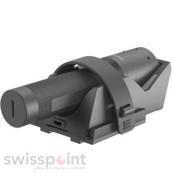 Led Lenser Industrie Befestigungsplatte für i9R_552