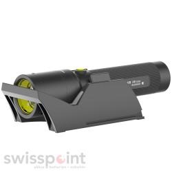 Led Lenser Industrie-Serie i9R iron_562