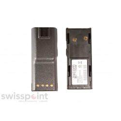 Funkakku zu MOTOROLA Radius GP300 / 600 / NTN9628MHT_5766