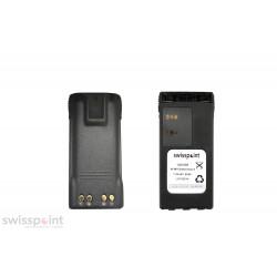 Funkakku zu MOTOROLA GP320/GP340/GP360/ GP380/GP680 /H9008_5796