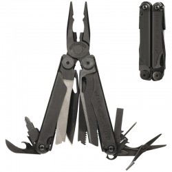 LEATHERMAN Wave, schwarz_60
