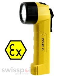 AccuLux HL 12 EX (Batterien)_658