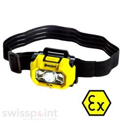 AccuLux STL 1 EX_668