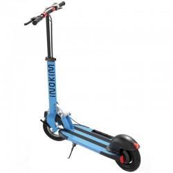 INOKIM E-Scooter, Quick 3 Super, blau_9914