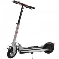 INOKIM E-Scooter, Quick 3 Super, weiss_9918