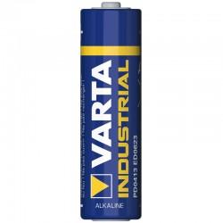 VARTA Industrial - AA - Packung à 40 Stk._9935