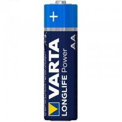 Varta Longlife Power - AA - Packung à 20 Stk._9953