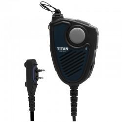 Handmonophon MM20 zu ICOM IC-F1000/F2000_9991