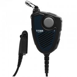 Handmonophon MM20 zu Motorola GP328/340/360_9992