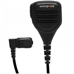 Handmonophon M03 mit integriertem Lautspre_9993