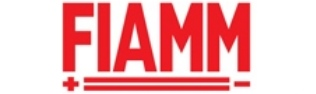 FIAMM Energy Technology